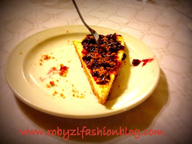 cheese cake, dessert, dolce, nutella, marmellata