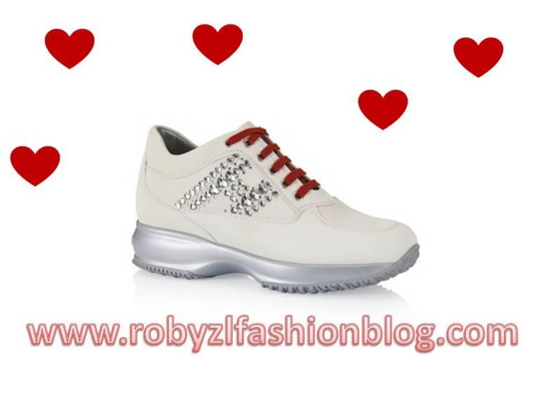 san-valentino-love-hogan-interactive-serendipity-robyzl-fashion-blog