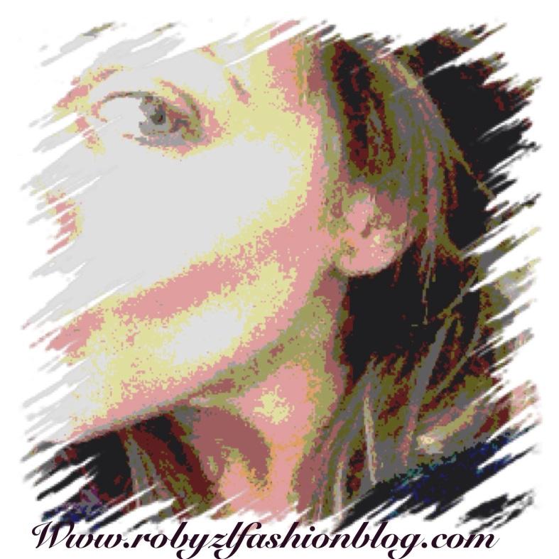 20140328-214459.jpg