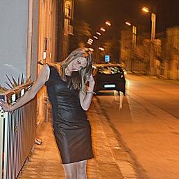robyzl,serendipity,fashionblog,hm,leather dress,robyzl,serendipity,fashionblog,pennyblack