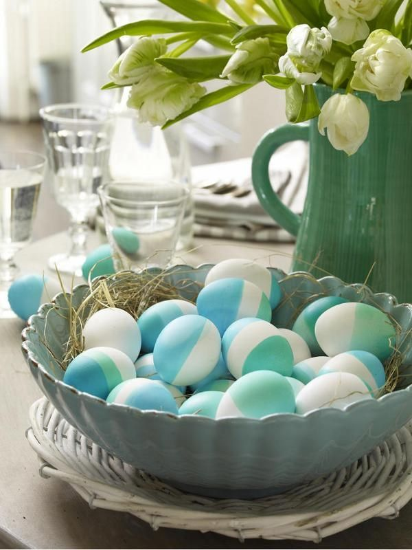 easter, decoration, robyzl,love