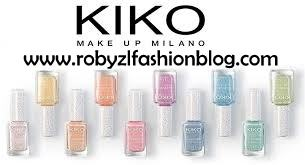 kiko cupkace,nails,robyzl,fashion,serendipity