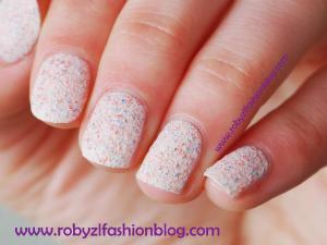 kiko cupkace,nails,robyzl,fashion,serendipity