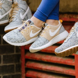 nike,love,style,serendipity,robyzl