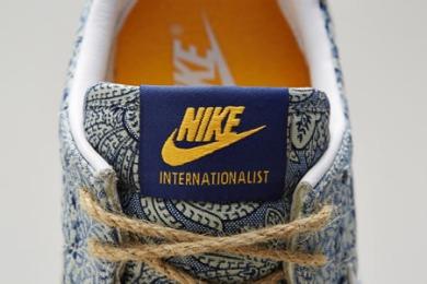 nike,serendipity,robyzl,fashionblog,serendipity,shoes