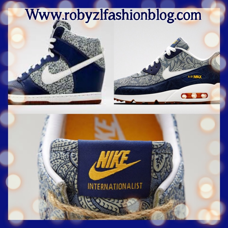nike,serendipity,robyzl,fashionblog,serendipity,shoes,liberty,shoes