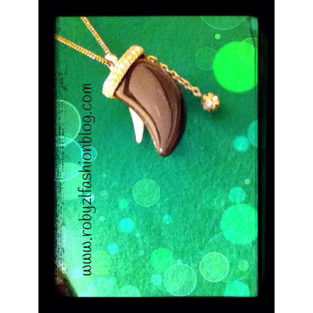 antler-jewel-robyzl-fashionblog-serendipity