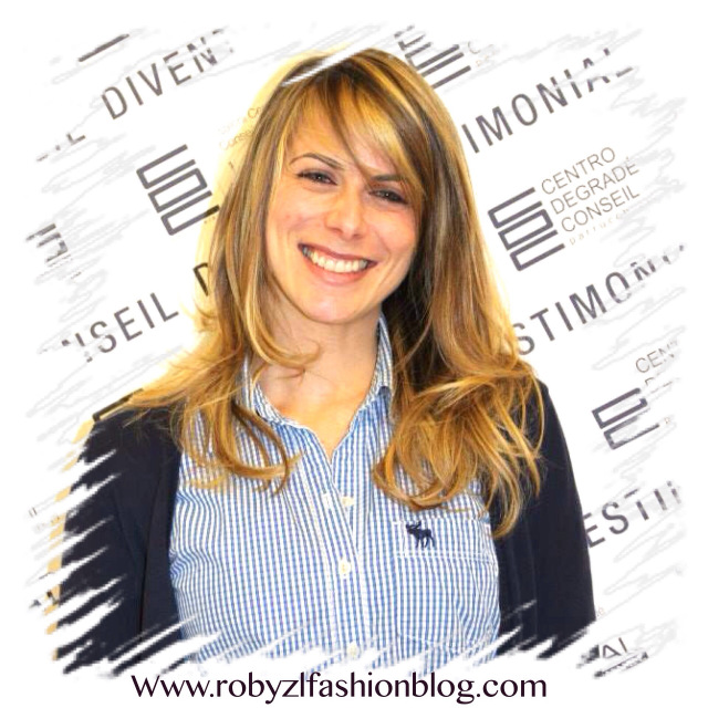 degradè-conseil-robyzl-serendipity-fashion-hair-wellness-look