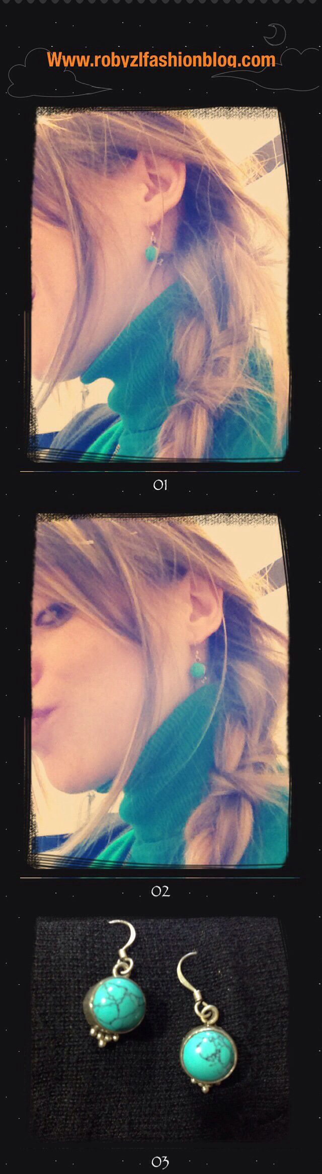 emerald- earring-me-today-robyzl-serendipity