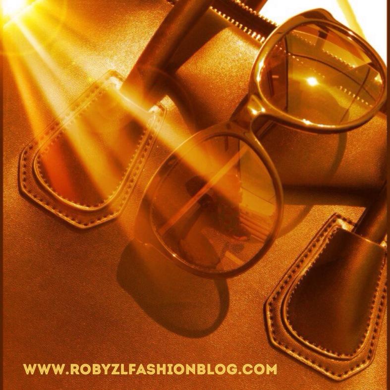 micahel-kors-sunglasses,serendipity-robyzl