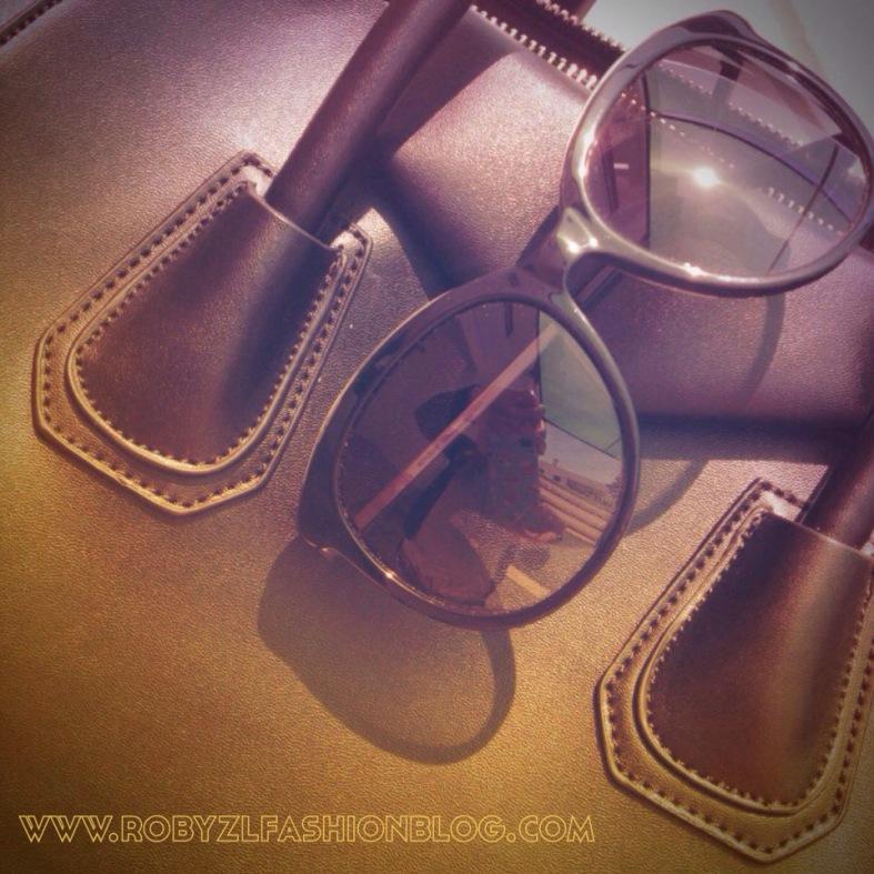 micahmicahel-kors-sunglasses,serendipity-robyzlel-kors-sunglasses,serendipity-robyzl