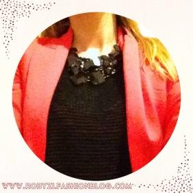 robyzl-serendipity-jacket-hm-necklace-love