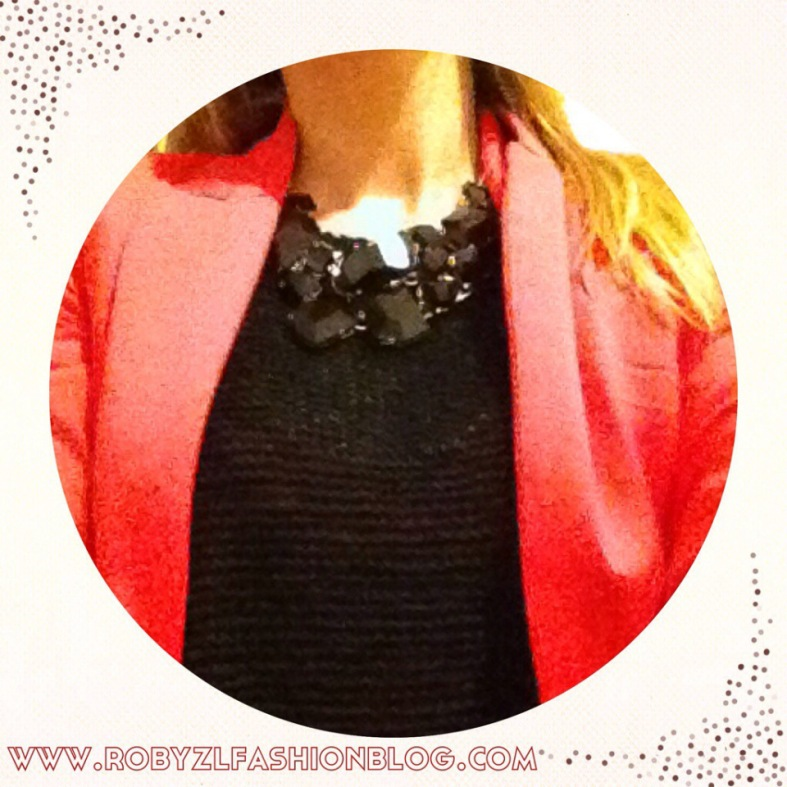 robyzl-serendipity-jacket-hm-necklace-love
