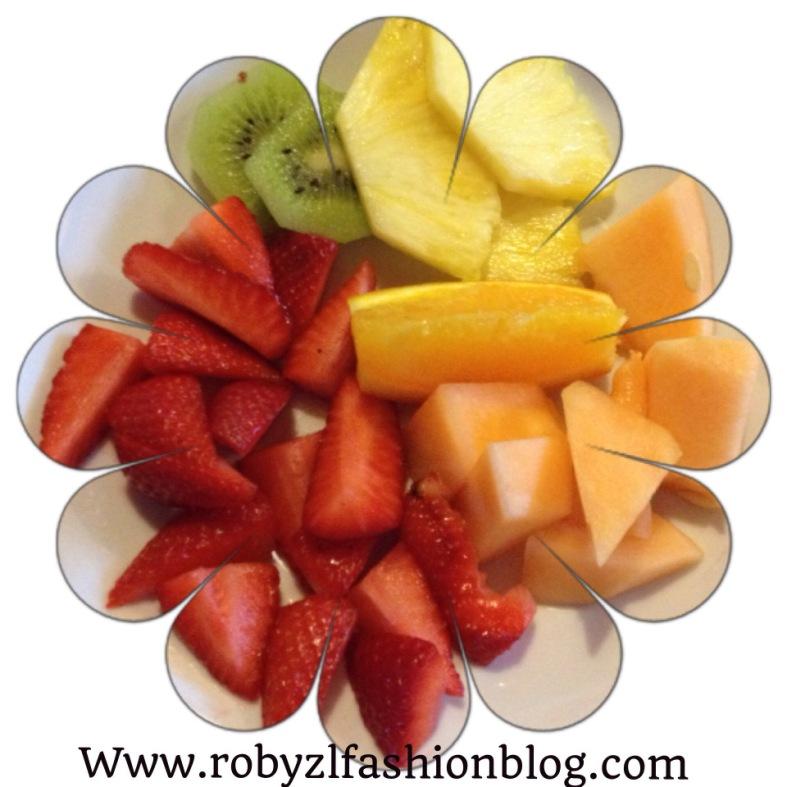 food-fruits-robyzl-serendipity-pasticciotto-salento-lecce-pasticciotto