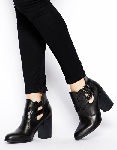 asos-shoes-robyzl-serendipity-salopette