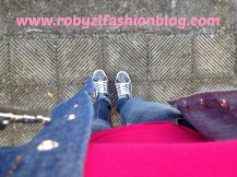 jeans-robyzl-serendipity-flower-style-ootd-look