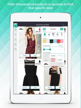 Mallzee-bloggers-app-robyzl-serendipity-style-love (7)