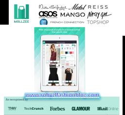 Mallzee-bloggers-app-robyzl-serendipity-style