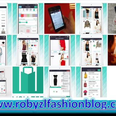 Mallzee-bloggers-app-robyzl-serendipity