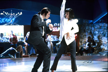 pulp fiction-robyzl-serendipity-style-look-dance-move