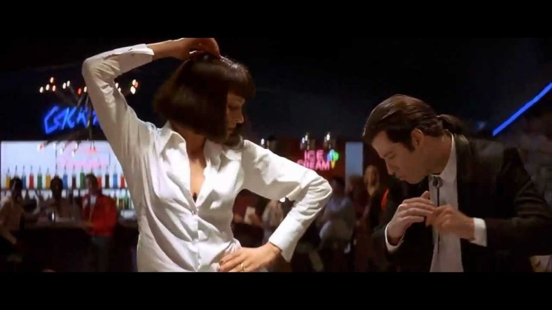 pulp fiction-robyzl-serendipity-style-look