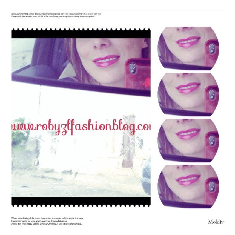 Pupa-makeup-robyzl-serendipity