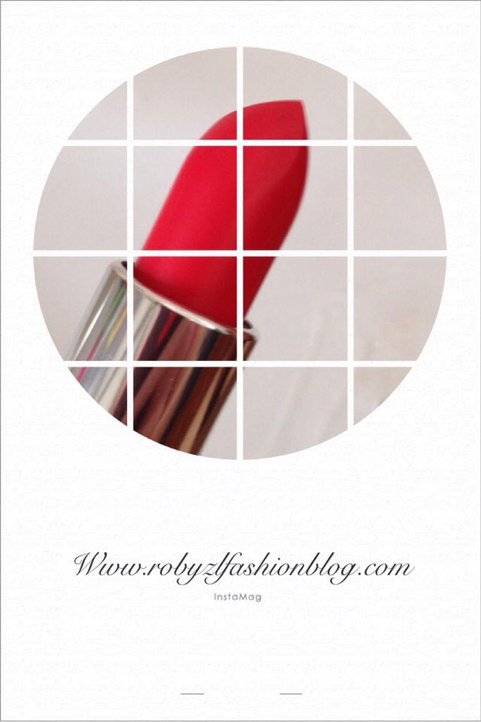 pupa-robyzl-serendipity-fashion