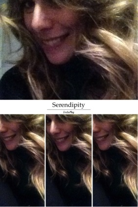 Wavy-hair-style-Before-After-robyzl-serendipity