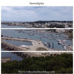 week-end-robyzl-serendipity-sea-sky-igers-italia
