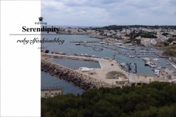 week-end-robyzl-serendipity-sea-sky-instafashion