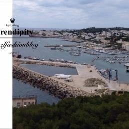 week-end-robyzl-serendipity-sea-sky-instafashion