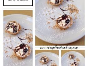 dessert-robyzl-serendipity-lecce-style