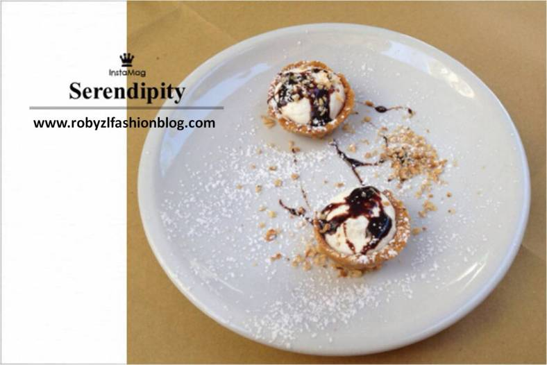 dessert-robyzl-serendipity-lecce-style