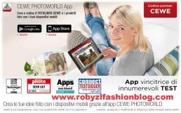 foto-photo-robyzl-serendipity-gift-cewe-app