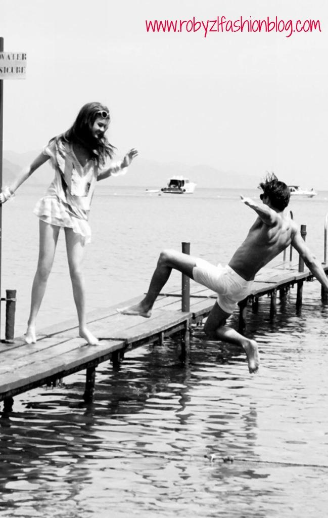 free summer-serendipity-robyzl