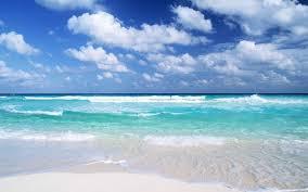 hello-august-agosot-robyzl-serendipity-sea