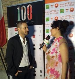 intervista 2 orooro