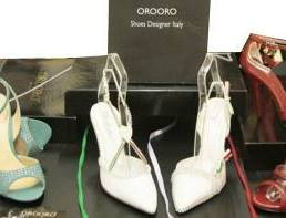 Oro Oro De Matteis-robyzl-serendipity-oronzo De Matteis- alta moda Roma (9)