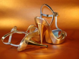 orooro de matteis-shoes-robyzl-serendipity (2)