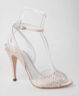 orooro de matteis-shoes-robyzl-serendipity (3)
