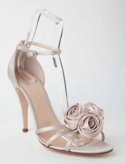 orooro de matteis-shoes-robyzl-serendipity