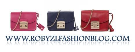 collection-furla-metropolis-mini-bag-robyz