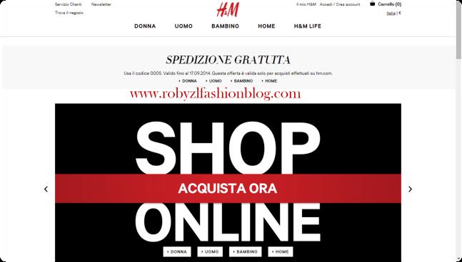 hm-shop-online-robyzl-serendipity