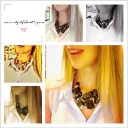 necklace-robyzl-serendipity-style