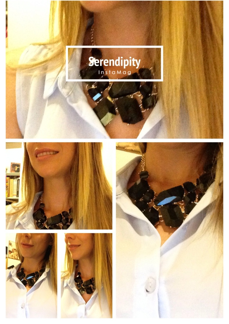 necklace-robyzl-serendipity