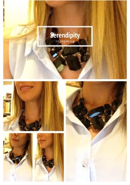 necklace-robyzl-serendipity