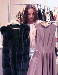Ollia Rarisame-moda-designer-dress-love-robyzl-serendipity (3)