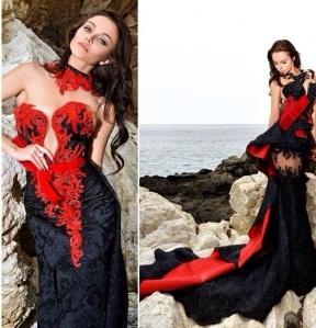 Ollia Rarisame-moda-designer-dress-love-robyzl-serendipity