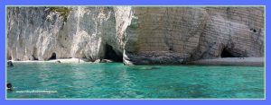 sea-summer-robyzl-serendipity