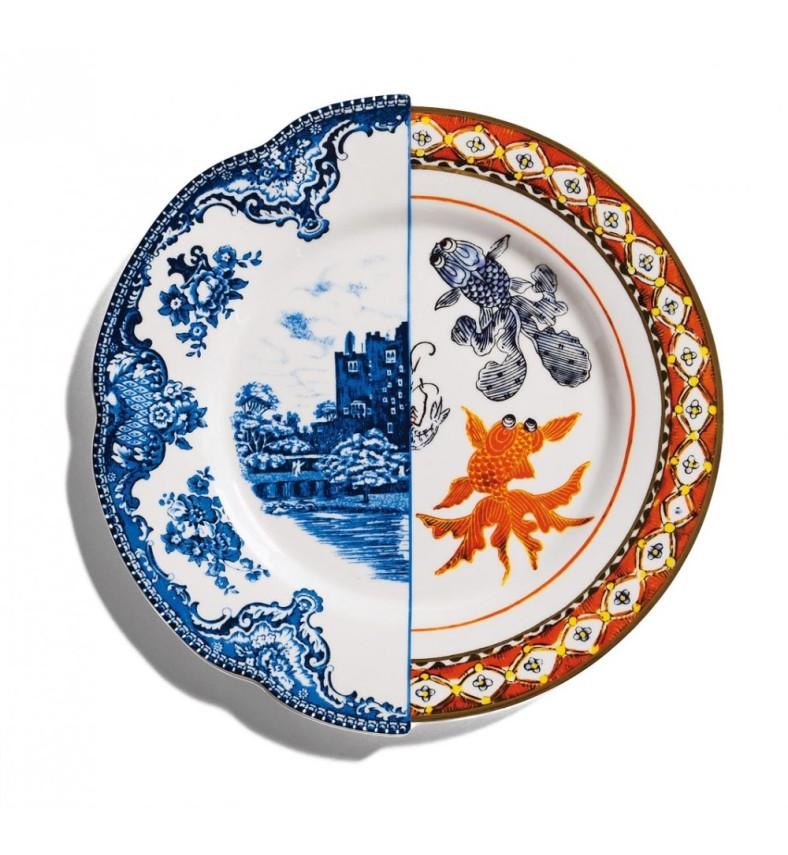 seletti-robyzl-seendipity-ceramiche-love-home-flower